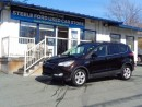 Used 2013 Ford Escape SE for sale in Halifax, NS