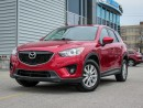 Used 2014 Mazda CX-5 GS FINANCE @0.9% for sale in Scarborough, ON