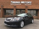 Used 2013 Honda Accord LX for sale in Mississauga, ON