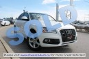 Used 2017 Audi Q5 *SOLD* 2.0 TFSI Komfort quattro w/ Backup Sensors for sale in Whitby, ON