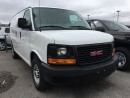 Used 2016 GMC Savana - for sale in North York, ON