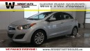 Used 2014 Hyundai Elantra GT | HEATED SEATS| BLUETOOTH| CRUISE CONTROL| 44,744K for sale in Kitchener, ON
