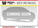 Used 2011 Chevrolet Cruze COMING SOON TO WRIGHT AUTO for sale in Kitchener, ON