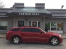 Used 2006 Dodge Magnum for sale in Mississauga, ON