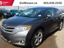 Used 2016 Toyota Venza LEATHER. PANORAMIC ROOF. NAV. FULL LOAD!!! for sale in Edmonton, AB