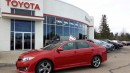 Used 2013 Toyota Camry SE for sale in Ottawa, ON