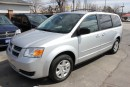 Used 2010 Dodge Grand Caravan SE Stow & Go for sale in Brampton, ON