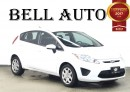 Used 2013 Ford Fiesta BLUETOOTH USB 5 PASSENGER for sale in North York, ON