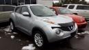Used 2013 Nissan Juke SV for sale in Ottawa, ON