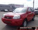 Used 2006 Nissan X-Trail XE |4X4 |AS-IS SUPER SAVER| for sale in Scarborough, ON