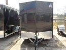 New 2017 US Cargo Utility Trailer 6x12 + 18