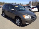 Used 2010 Toyota RAV4 V6 - Rare! for sale in Kentville, NS
