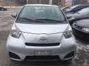 Used 2012 Scion iQ for sale in Scarborough, ON