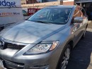Used 2009 Mazda CX-9 GT for sale in Toronto, ON