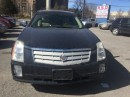 Used 2006 Cadillac SRX for sale in Scarborough, ON