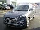 Used 2017 Hyundai Tucson Premium AWD backup camera blindspot htd wheel for sale in Halifax, NS