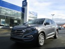 Used 2017 Hyundai Tucson Premium AWD backup camera blindspot htd wheel for sale in Halifax, NS