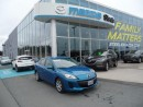 Used 2012 Mazda MAZDA3 GX for sale in Dartmouth, NS