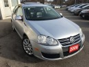 Used 2006 Volkswagen Passat 2.0L Turbo for sale in Scarborough, ON