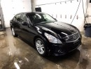 Used 2012 Infiniti G37X  Luxury for sale in Scarborough, ON