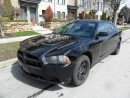 Used 2011 Dodge Charger POLICE VEHICLE PACKAGE for sale in Etobicoke, ON