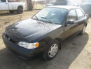 Used 2000 Toyota Corolla AUTOMATIC  ONLY 208K for sale in Mansfield, ON