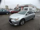 Used 2016 Toyota Camry HYBRID SE w/ Platinum Extended Warranty (60mo/120, 000kms for sale in Etobicoke, ON