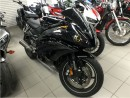 Used 2010 Yamaha YZF-R6 for sale in Mississauga, ON