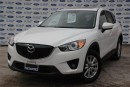 Used 2014 Mazda CX-5 GS for sale in Welland, ON