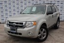 Used 2008 Ford Escape XLT 3.0L for sale in Welland, ON