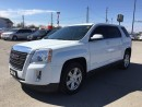 Used 2014 GMC TERRAIN SLE-1 * AWD * REAR CAM * BLUETOOTH * LOW KM for sale in London, ON
