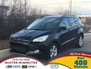 Used 2014 Ford Escape SE | AWD | TURBOCHARGED | MUST SEE for sale in London, ON