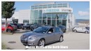 Used 2006 Mazda MAZDA3 Sport GT at for sale in Surrey, BC