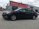 Used 2017 Hyundai Sonata Lowest Interest Rate on a car YOU want, O.A.C. for sale in Surrey, BC