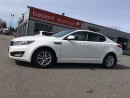 Used 2013 Kia Optima Panoramic Roof, Heated Seats, Economical!! for sale in Surrey, BC