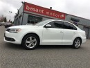 Used 2014 Volkswagen Jetta Manual!! Heated Seats, Fuel Efficient!! for sale in Surrey, BC