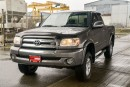Used 2005 Toyota Tundra V8  LANGLEY LOCATION 604-434-8105 for sale in Langley, BC
