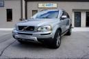 Used 2009 Volvo XC90 3.2 R A SR 7 PASSENGER, R-DESIGN, REAR DVD $0 DOWN for sale in Burlington, ON