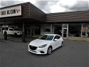 Used 2016 Mazda MAZDA3 SPORT HB for sale in Langley, BC