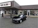 Used 2014 Mazda MAZDA3 SPORT HB for sale in Langley, BC