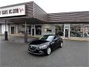 Used 2014 Mazda MAZDA3 SPORT HB for sale in Langley, BC