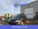 Used 2005 Ford Focus for sale in Stony Plain, AB