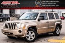 Used 2010 Jeep Patriot north for sale in Thornhill, ON