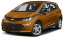 New 2017 Chevrolet Bolt EV LT for sale in Gloucester, ON