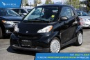 Used 2008 Smart fortwo Pure CD Player and AM/FM Radio for sale in Port Coquitlam, BC