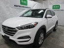Used 2017 Hyundai Tucson SE for sale in Richmond, ON