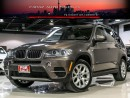 Used 2013 BMW X5 ***SOLD***3.5i|NAVI|REAR CAM|PANO ROOF for sale in North York, ON