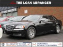 Used 2012 Chrysler 300 for sale in Barrie, ON