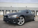 Used 2015 BMW 328i xDrive Sedan AWD | RV CAM | COMFORT ACCESS for sale in Oakville, ON