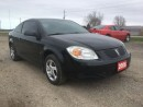 Used 2006 Pontiac Pursuit BASE for sale in Lambton Shores, ON